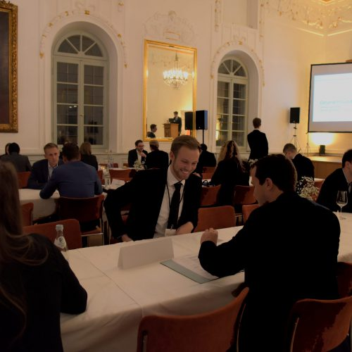 Do_Speeddating_Teilnehmende18 Kopie